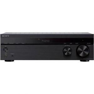 Sony STR-DH190 - Amplificateur stéréo 2 x 100 W Bluetooth