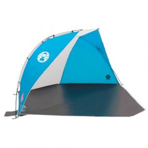 Coleman Sundome (blue)