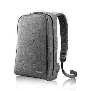 Huawei Sac à dos Matebook Bagpack gris