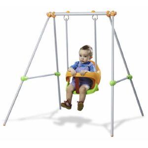 Smoby Portique évolutif Baby Swing