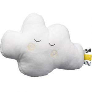 Sauthon Coussin nuage Babyfan