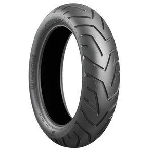 Bridgestone 150/70 ZR18 70W BT A41 Rear