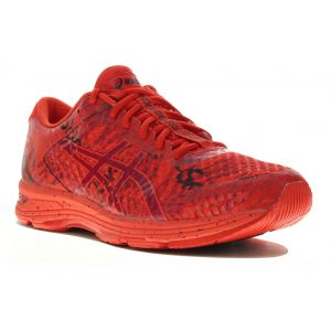 Asics Gel-Noosa Tri 11 M Chaussures homme Framboise - Taille 40