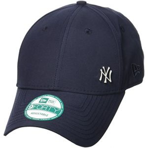 A New Era Casquette MLB NY FLAWLESS LOGO