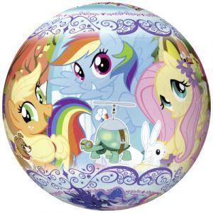 Ravensburger My Little Pony - Puzzle Ball 3D 72 pièces
