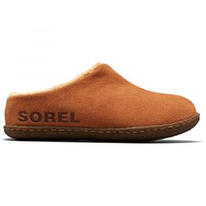 Sorel Chaussons Falcon Ridge Ii Youth - Camel Brown / Curry - Taille EU 39