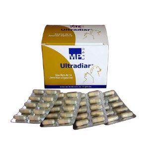 MP Labo Ultradiar - Soutien de la fonction digestive