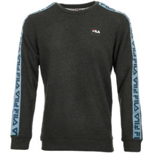 FILA Aren Crew, Sweat-Shirt - L