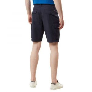 Napapijri Pantalons Noto 2 - Blue Marine - 31