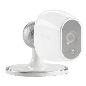 NetGear VMA1100 - Support de fixation sur table/plafond/mur pour caméra de sécurité HD Arlo