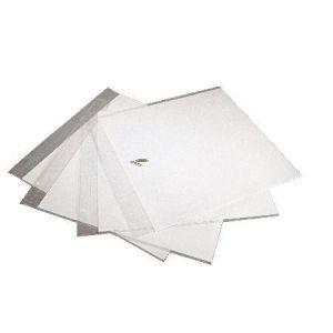 Rayher Recharges pour album 30,5 x 30,5 cm