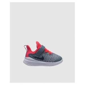 Nike Chaussures casual / Rival TDV - Taille 23,5