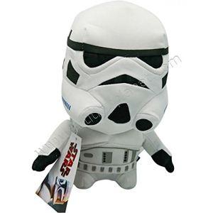 Abysse Corp Peluche Star Wars - Stormtrooper 15 cm
