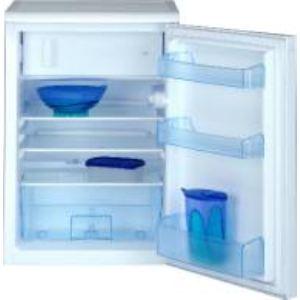 Beko TSE1231 - Réfrigérateur table top