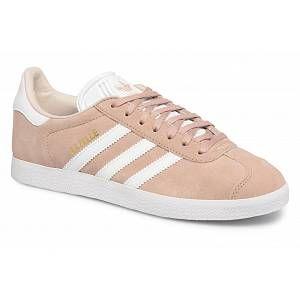 Adidas Gazelle W rose 42,0 EU