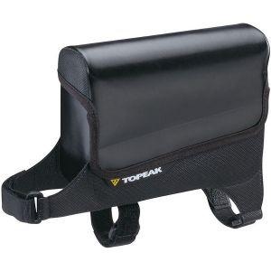 Topeak Sacoche cadre Tt Drybag