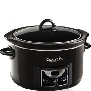 Crock-Pot CR507 - Mijoteuse électrique 4,7 L