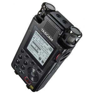 Tascam DR-100 MK3 - Enregistreur portable