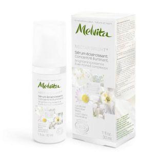 Melvita Nectar Bright - Sérum éclaircissant