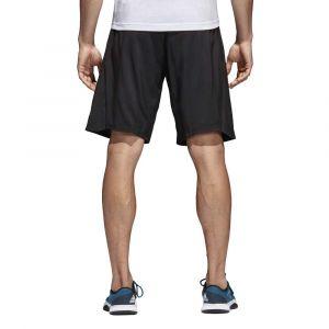 Adidas 4KRFT Climalite Woven Shorts Homme, Black, FR : M