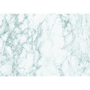 Adhésif marbre Marmi (0,45 x 2 m)