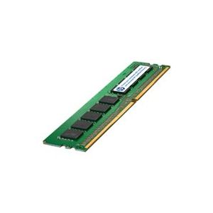 Image de HP 805667-B21 - Barrette mémoire DDR4 4 Go DIMM 288 broches