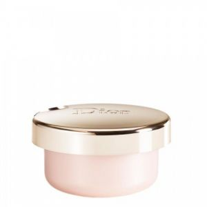 Dior Capture Totale - La crème multi-perfection texture riche