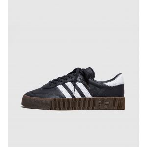 Adidas Originals Samba Rose Women's, Noir