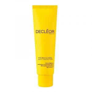 Decléor Hydra Floral - Crème légère hydratante 24h