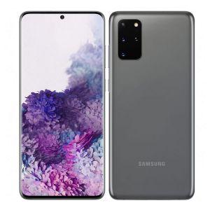 Samsung S20+ Gris 4G