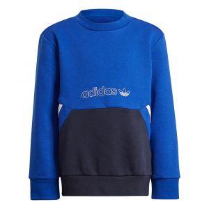 Adidas Ensemble enfant originals sprt collection set 7 8 ans
