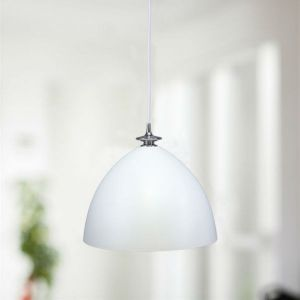Herstal Lighting Spirit - Suspension en métal et plastique