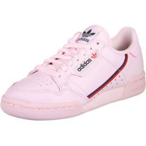 Adidas Originals Continental 80, Rose