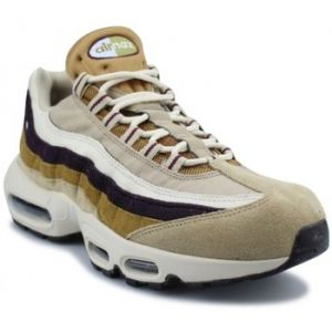 Nike Beige Air Max Comparer 348 Offres 8OwPk0Xn