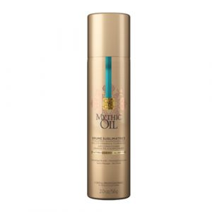 L'Oréal Mythic Oil - Brume sublimatrice