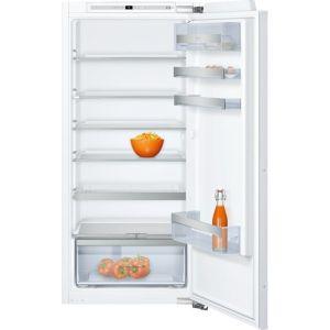 Neff KI1513F30 - Réfrigérateur 1 porte intégrable