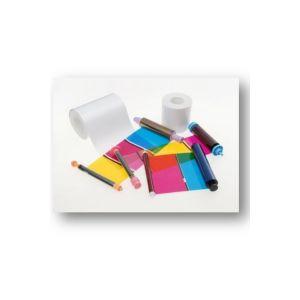 Dnp Papier pour DS40 15x23 cm - 2x180 tirages