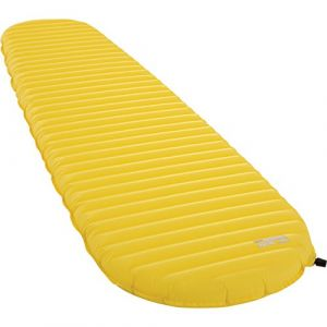 Therm-a-Rest NeoAir XLite - Matelas Femme - Women jaune Tapis de sol