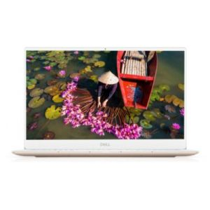 Dell XPS 13 7390 - Ordinateur portable
