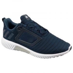 Adidas Chaussures de running climacool cm 42 2 3