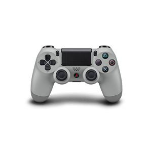 Sony DualShock 4 - 20th Anniversary Edition