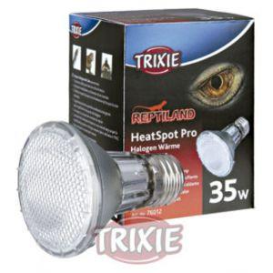 Trixie Heat Spot Pro Halogen Basking Spot 35 W