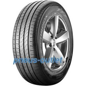 Image de Pirelli 245/65 R17 111H Scorpion Verde XL