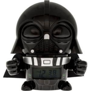 Bulbbotz Réveil enfant Dark Vador - Star Wars