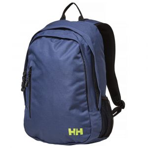 Helly Hansen Sacs à dos Dublin 2.0 - North Sea Blue - Taille One Size