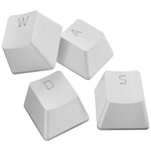 Image de Razer PBT Keycap Upgrade Set (Mercury)