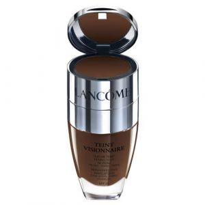 Lancôme Teint Visionnaire 15 Acajou - Duo de teint perfecteur de peau taches - pores - rides