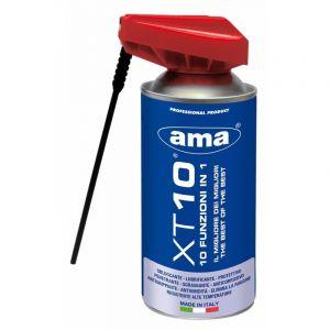 Ama Spray 10 Fonctions en 1 - 400 ml
