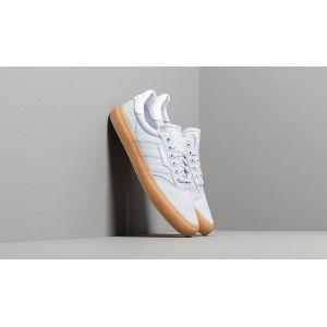 Adidas Originals 3Mc W - Baskets Femme, Bleu