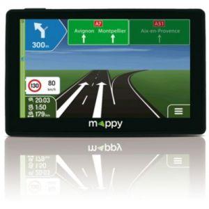 Mappy ITI S459 - GPS auto